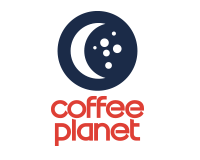 CoffeePlanet
